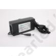 LED tápegység 12V DC IP20 60W laptoptáp forma