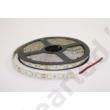 LED szalag kültéri IP54 SMD5050 60LED 14
