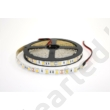 LED szalag beltéri IP20 SMD5050 60LED 14,4W/m 3000K