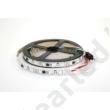 LEDszalag DRGB beltéri IP20 SMD5050 30LED 7,2W/m