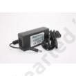 LED tápegység 12V DC IP20 36W laptoptáp forma