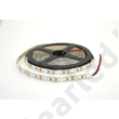 LED szalag kültéri IP54 SMD2835 120LED 8,8W/m hideg fehér