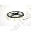LED szalag kültéri IP54 SMD2835 60LED 4,4W/m hideg fehér