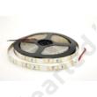 LEDszalag kültéri IP54 SMD5630 60LED 18W/m hideg fehér
