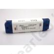 LED tápegység 12V DC IP20 60W szerelhető műanyagházas