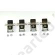 OPT OT5188 LED panel rögzítő fül