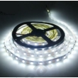 OPT ST4827 LED szalag 5050 IP20 NW 14,4W/m