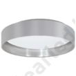 EGLO 31623 MASERLO LED textil mennyezeti lámpa
