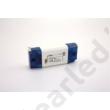 LED tápegység 24V DC IP20 24W műanyagházas