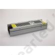 LED tápegység 24V DC IP20 150W fémházas