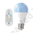 EGLO 11585 CONNECT E27-LED-A60