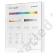 Fali RGB+CCT vezérlő 4 zónás 230V (T4)