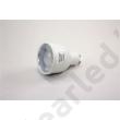 LED fényforrás GU10 230V 5W RGBWW