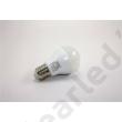 E27 6W RGB+CCT LED lámpa