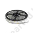 OPT ST4316 LED szalag RGB IP54 SMD5050 60LED