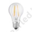 Osram LED filament classic E27 11W 100W 2700K 1521lm