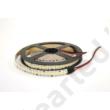LED szalag beltéri IP20 SMD2835 240LED 26W/m 4500K