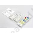 RGB+CCT távirányító+vezérlő szett 15A /FUT 045A/