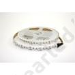 LEDszalag CCT beltéri IP20 SMD2216 240LED 16W/m