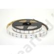 LED szalag RGB+CCT beltéri IP20 SMD5050 60LED 18W/m