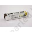 OPT AC6131 LED tápegység 12V DC IP20 60W fémházas