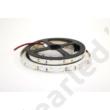 LED szalag beltéri IP20 SMD5630 60LED 18W/m hideg