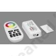 CL90089 RGBW vezérlő szett