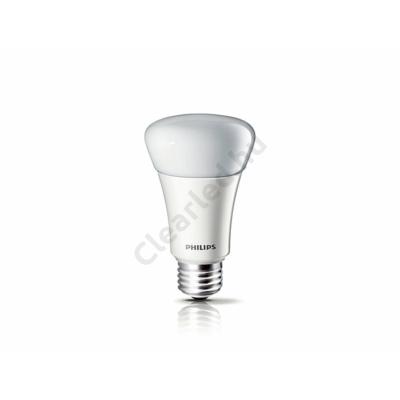 PHILIPS LED R63 E27 12W 60W DIMM