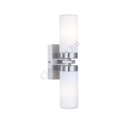 GLOBO 7816 SPACE fürdőszobai fali lámpa IP44