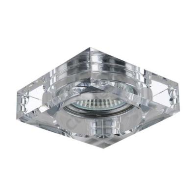 LUXERA 71011 ELEGANT beépíthető lámpa
