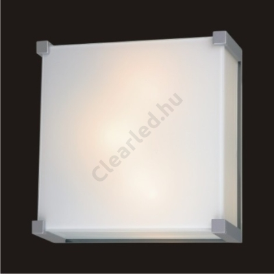 LUXERA 62004 SUPRA mennyezeti lámpa