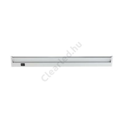 LUXERA 38023 ALBALED bútorvilágító,billenthető 10,5W LED 4000K