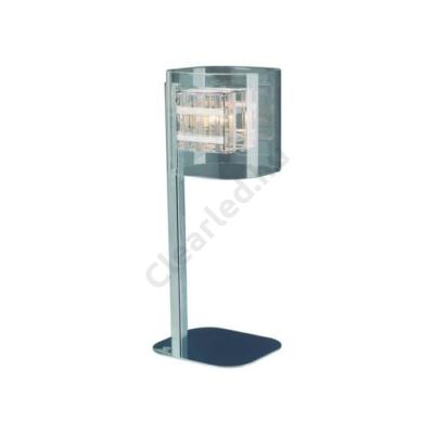 LUXERA 46002 TOGO asztali lámpa 1xG9