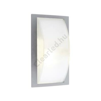 EGLO 87182 PARK 5 kültéri fali lámpa