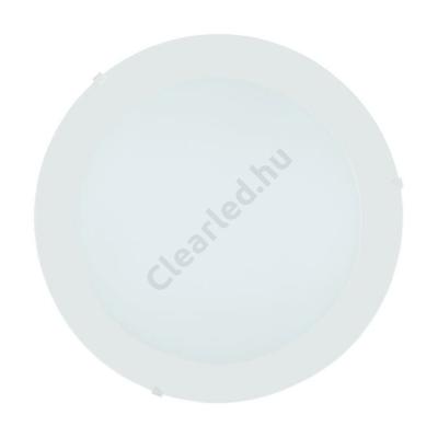 EGLO 86081 ALBEDO mennyezeti lámpa