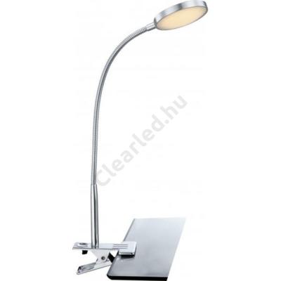 GLOBO 24103K PEGASI csiptetős lámpa