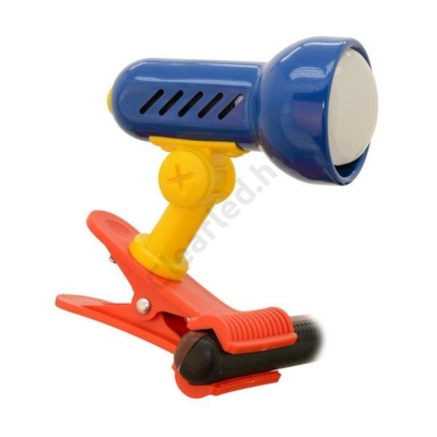 LUXERA 20006 METRO csiptethető lámpa benetton E14 R50 40w