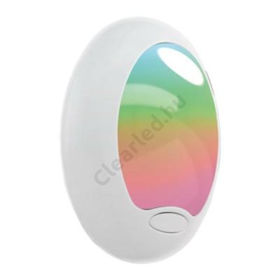 EGLO 92964 TINEO LED színváltós konnektorlámpa - RE:4