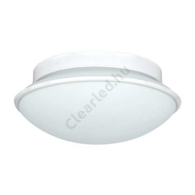 EGLO 31088 DOLLY fürdőszobai lámpa