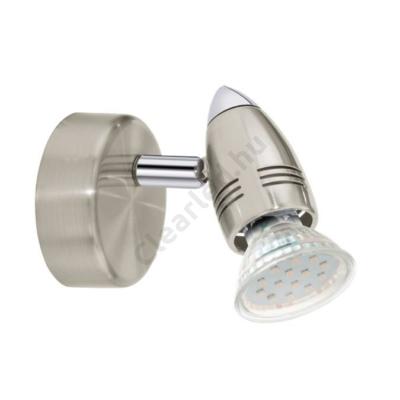 EGLO 92641 MAGNUM 1 LED spot lámpa