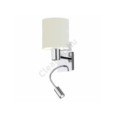EGLO 90925 HALVA fali lámpa