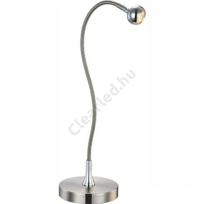 Globo 24109 SERPENT asztali lámpa
