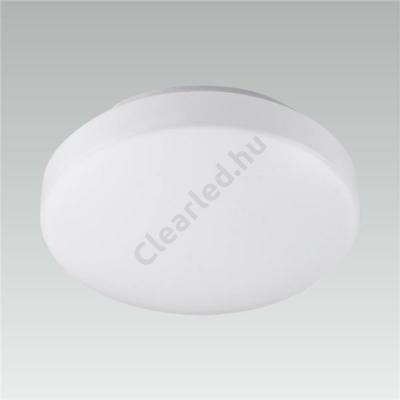 LUXERA 38206 SOLE fürdőszobai mennyezeti lámpa