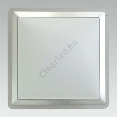 LUXERA 38202 FLUO mennyezeti lámpa