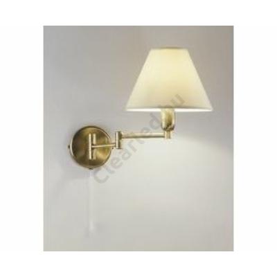 Kolarz 264.61.4 HILTON fali lámpa