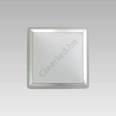 LUXERA 38200 FLUO LED mennyezeti lámpa