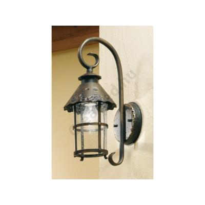 Kolarz 0138.60 CORNWALL kültéri fali lámpa