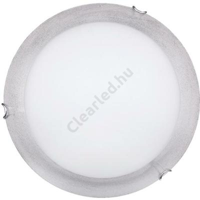 RABALUX 3405 CONNIE, D30 mennyezeti lámpa króm köröm E27 60W