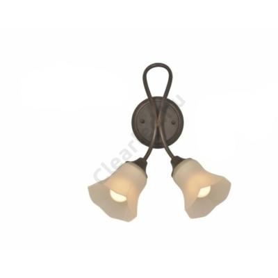 Klausen 2722 CRONO AP2 fali lámpa
