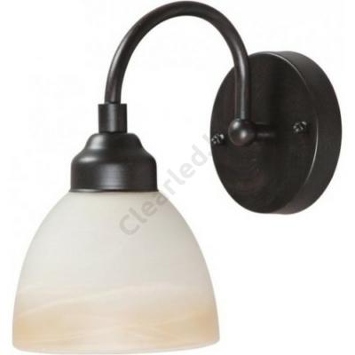 Klausen 2517 Mito AP1 fali lámpa